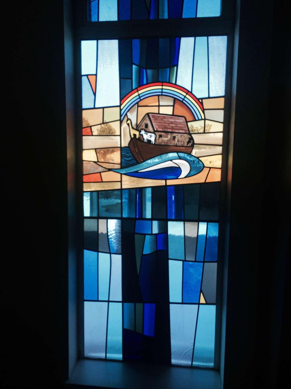 Concordia Ark